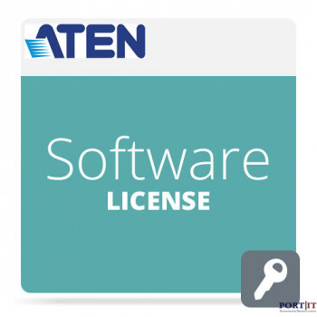 Лицензия ATEN CCN100