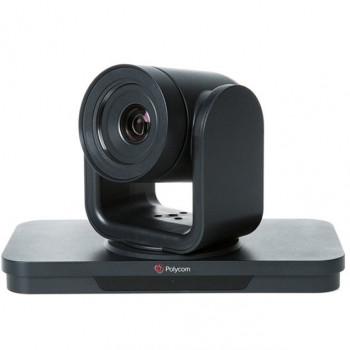 Видеокамера Polycom 8200-64370-001