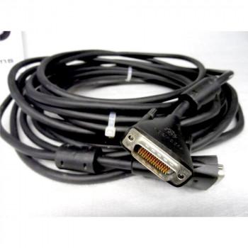 Кабель интерфейсный Polycom 2457-23180-010