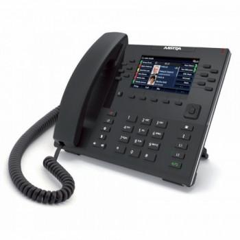 IР-телефон Мitеl 6869i