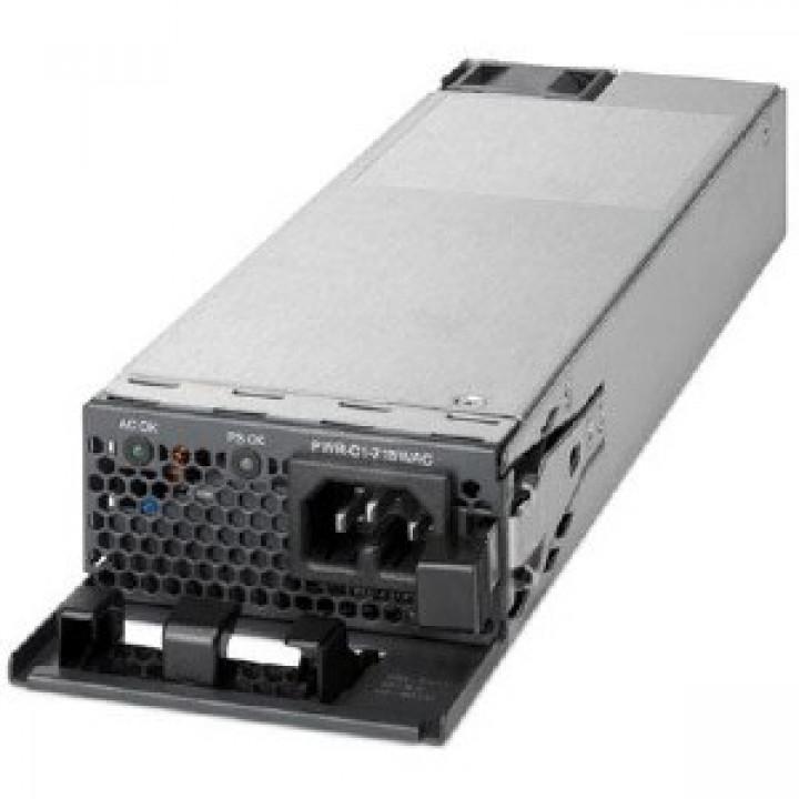 Модуль CISCO PWR-C1-440WDC/2