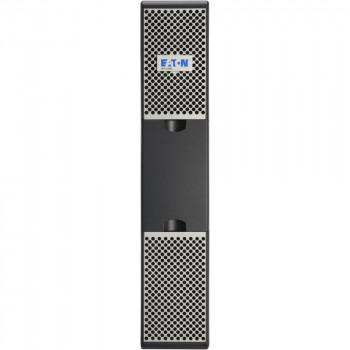 Батарейный модуль Eaton 9PXEBM72RT2U