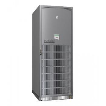 Батарейный шкаф APC G55TBAT2L10C