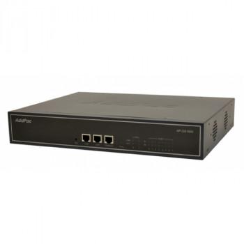 Базовое шасси AddPac ADD-AP-GS1500