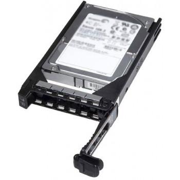 Жесткий диск Dell 400-AJRX