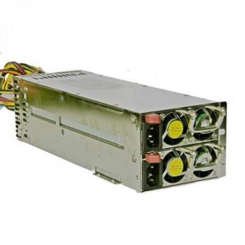 Блок питания ATX Procase GR2550