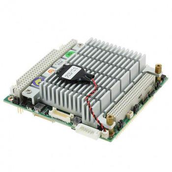 PC-104 процессорная плата Advantech PCM-3362Z-1GS6A1E
