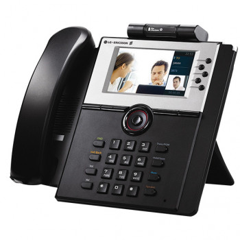 Видеотелефон Ericsson-LG LIP-8050V