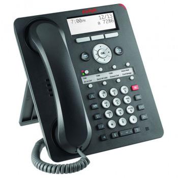 VoIP-телефон Avaya 700504841