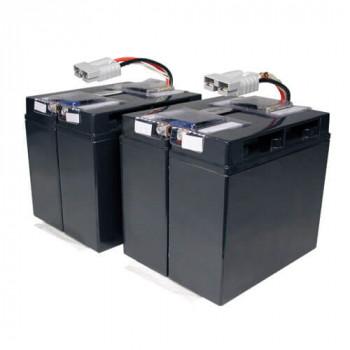 Батарея Tripp Lite RBC11A