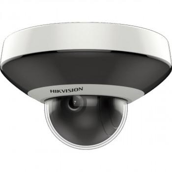 IP-камера Hikvision DS-2DE1A200IW-DE3(2.8mm)