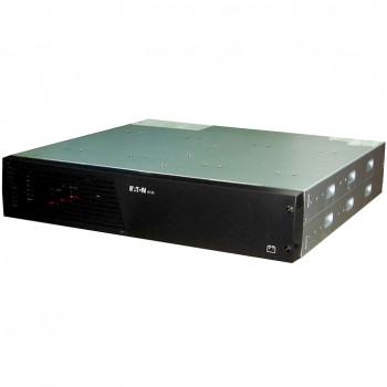Батарейный модуль Eaton 103006458-6591