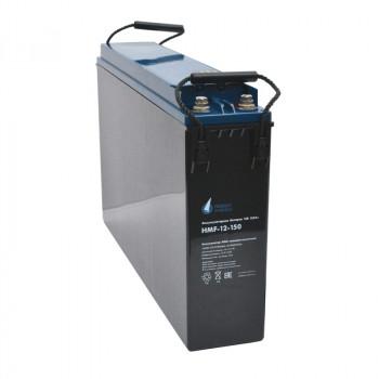 Аккумулятор Парус электро HMF-12-150