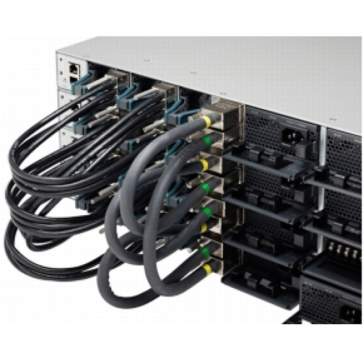 Модуль CISCO STACK-T1-3M=