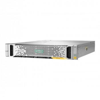 Дисковый массив HP N9W99A