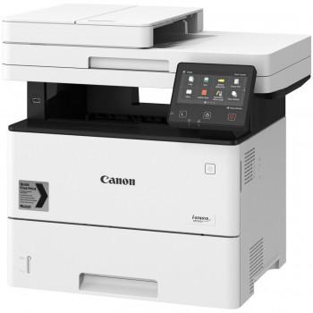 МФУ Canon i-SENSYS MF542x (3513C004)