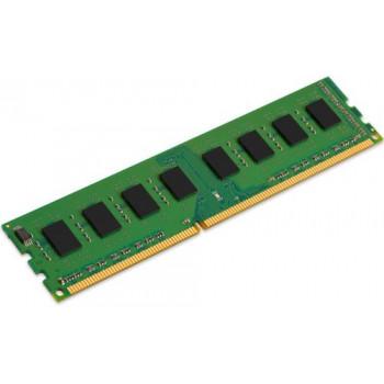 Модуль памяти Infortrend DDR3NNCMD-0010