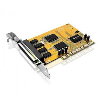 PCI-карта Aten IC104S-AT