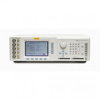 Активная головка Fluke Calibration FCAL-9530