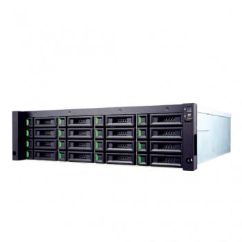 Система хранения данных QSAN XS1216D-EU