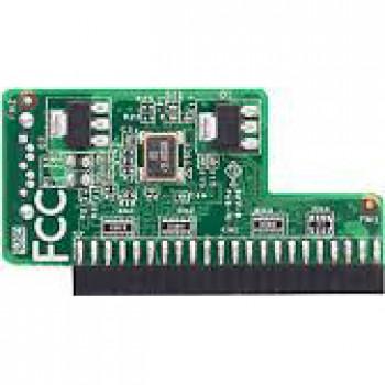 Адаптер Advantech PCM-233C-00A1E
