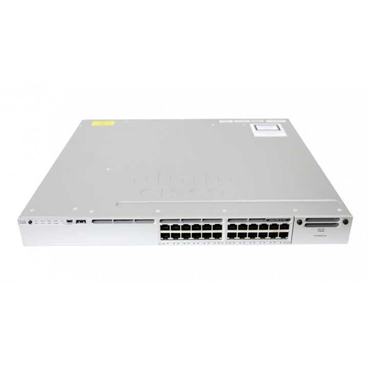 Коммутатор CISCO C6807-3850-10G-BUN