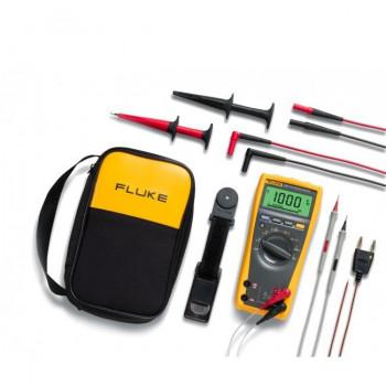 Комплект Fluke 179EDA2 kit