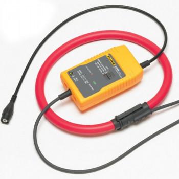 Датчик переменного тока Fluke I6000S-FLEX-24