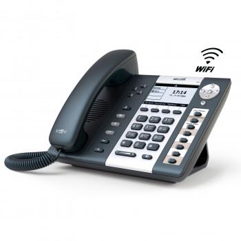IP-телефон Atcom ATCOM A41W