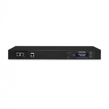 Блок распределения питания CyberPower PDU20SWHVIEC10ATNET