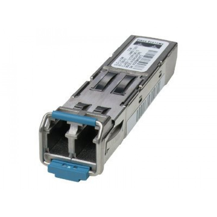 Модуль CISCO DWDM-SFP-6061=
