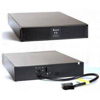 Батарейный модуль Delta Electronics GES161B105700