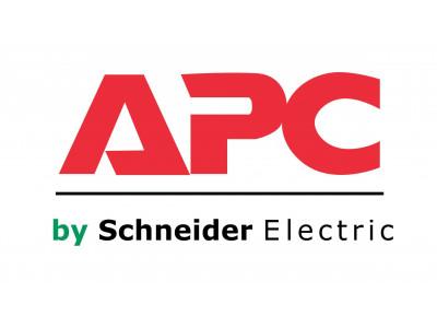 PORT IT подтвердил статус авторизованного партнера APC by Schneider Electric
