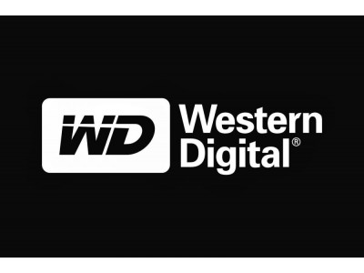 PORT IT получил статус  Western Digital уровня Silver