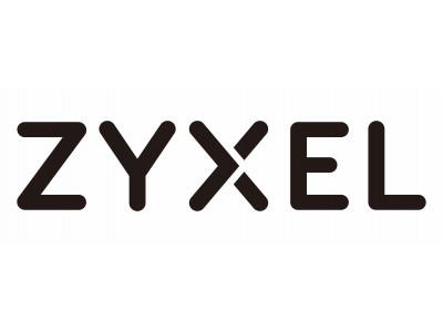 PORT IT получил обновленный партнерский сертификат ZYXEL