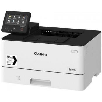 Принтер Kyocera P8060CDN